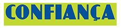 logotipo-confianca-supermercado